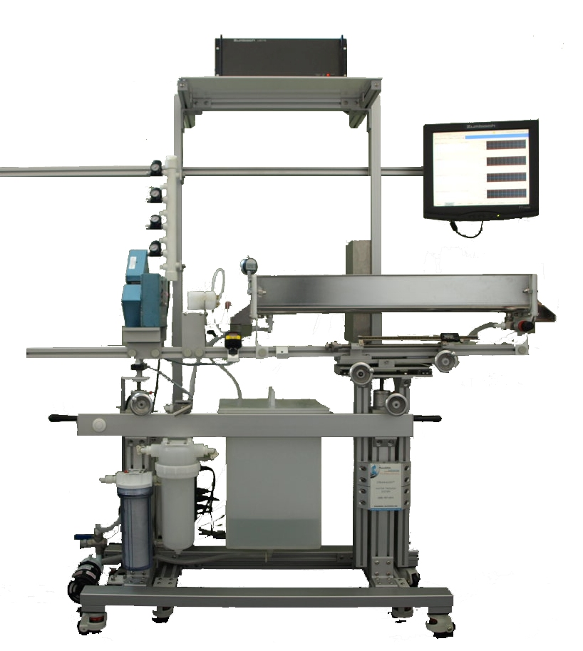 Medical Extrusion Technologies